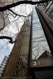 collins-street-architecture-buildings-melbourne-101